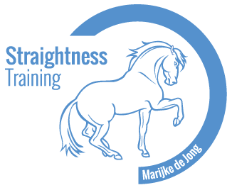 straightness-training-marijke-de-jong